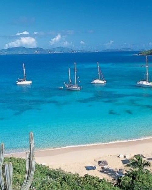 1000+ Images About British Virgin Islands On Pinterest