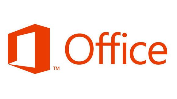 Office 2013 Professional plus (Descarga directa!) - Taringa!