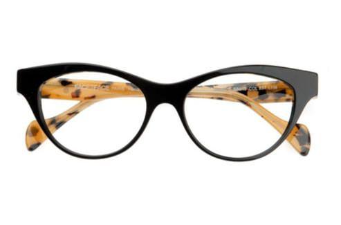 17 Best ideas about Best Eyeglass Frames on Pinterest ...