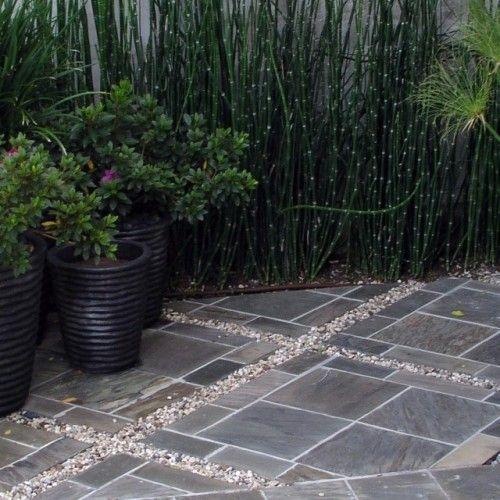 permeable paving ideas - Permeable Patio Ideas