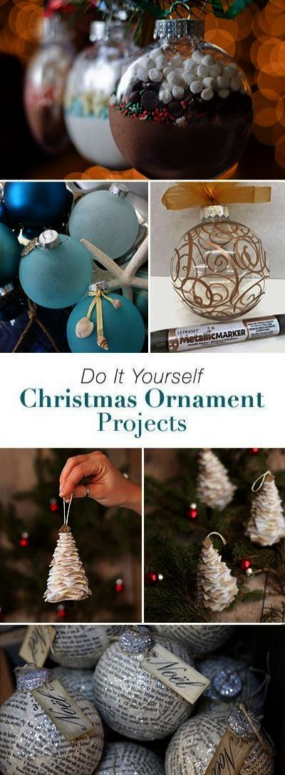 Mejores 14514 imgenes de diy christmas gifts en pinterest cool diy christmas gifts for mom from daughter valuable solutioingenieria Image collections