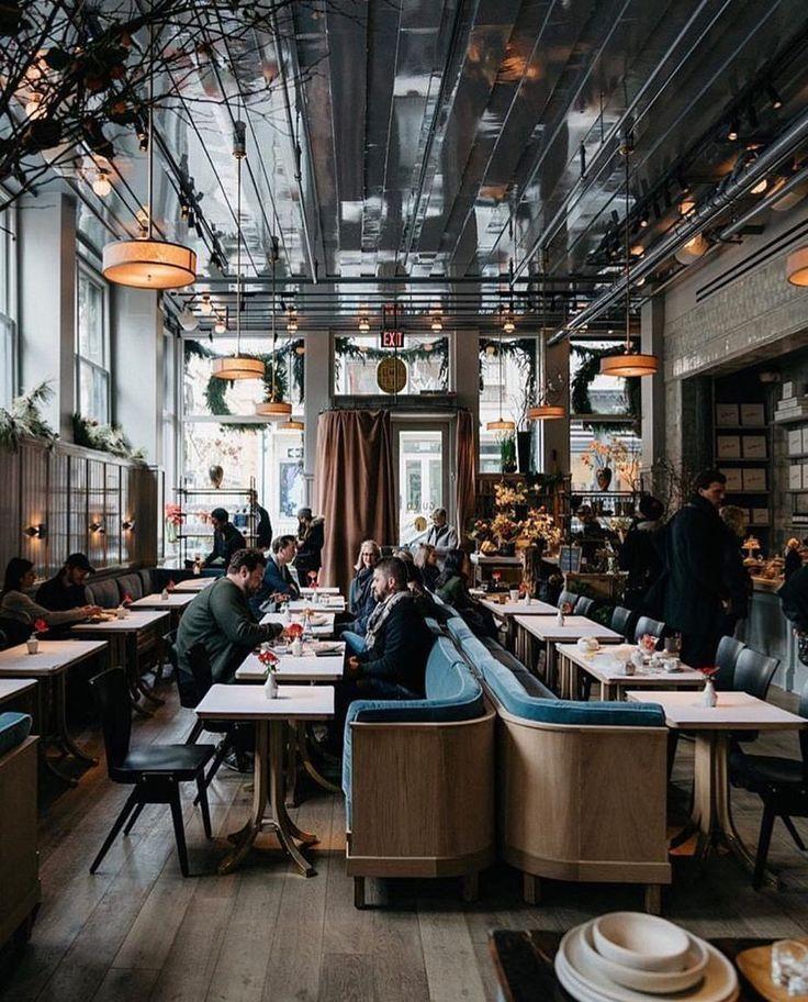 Best 5 Luxury Restaurants In Milan