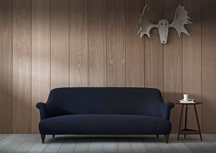 1000 Ideas About Traditional Sofa On Pinterest