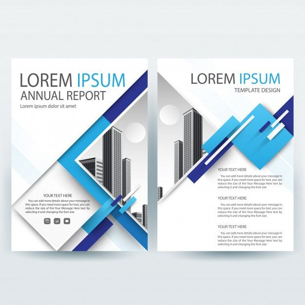 596 best Books - Magazine -Editorial design images on Pinterest - free annual report templates