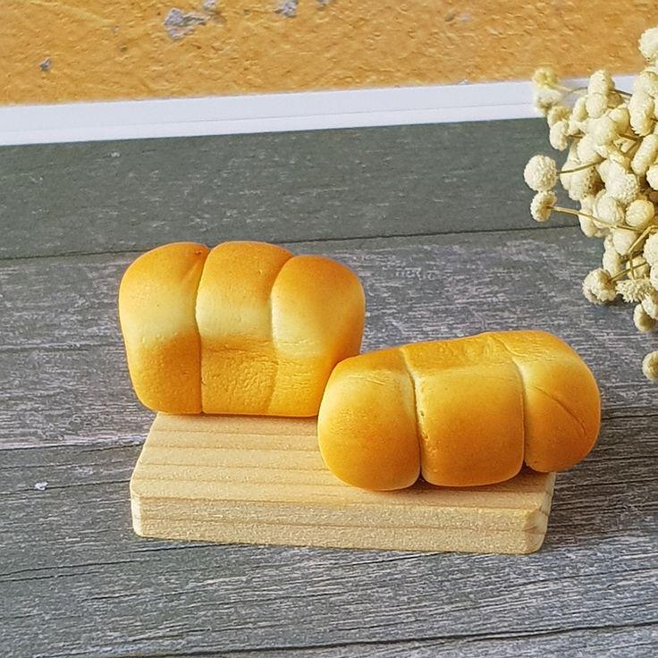 749 best Dollhouse Miniature images on Pinterest | Miniature food ...