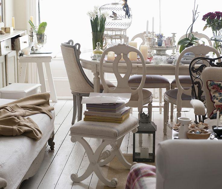 44 best images about living room sala de estar on pinterest