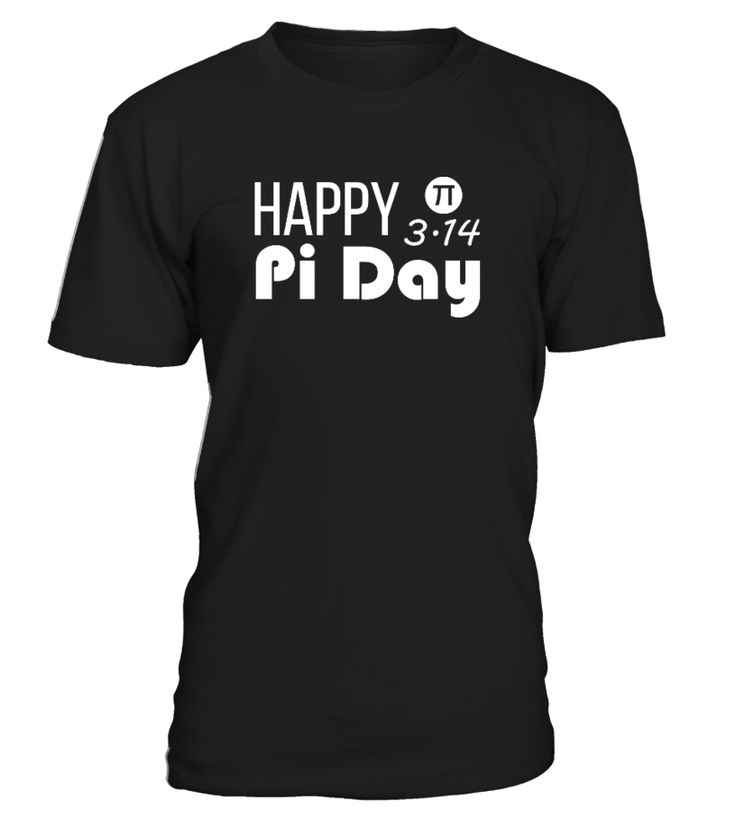 Happy pi day 2017 T Shirts, March 14th  #gift #idea #shirt #image #funny #job #new #best #top #hot #high-school