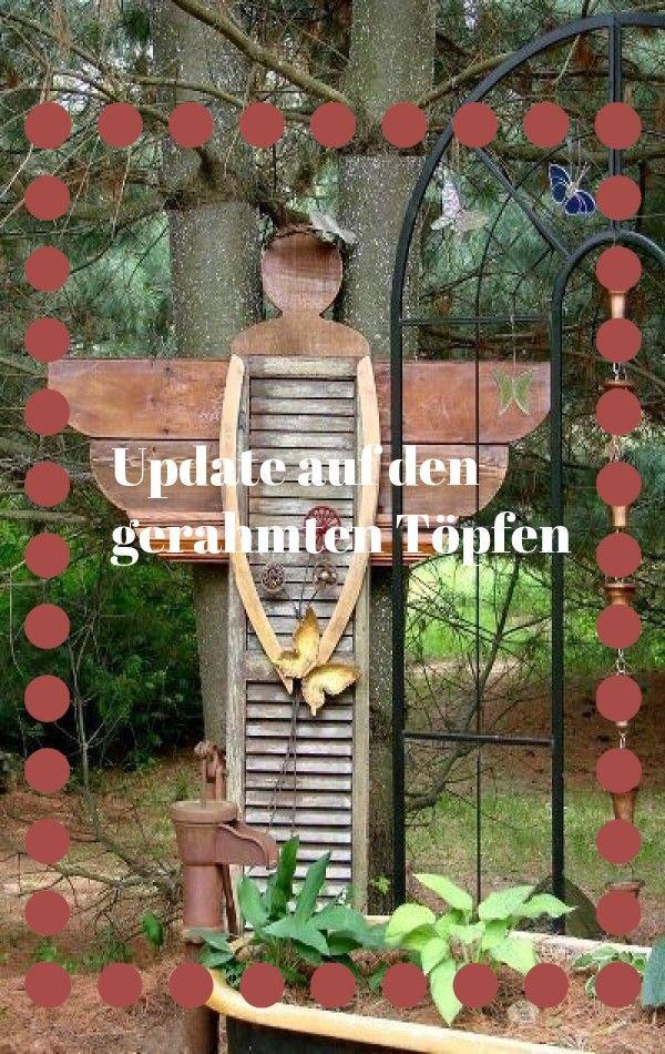 Gartenweg Mit Huhnern Gustav Klimt Iphone 8 7 Fall Garten In 2020 Outdoor Garden Arch Outdoor Structures