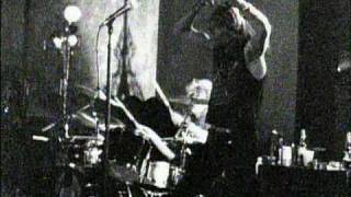 Guns N' Roses - Sweet Child O' Mine, via YouTube.
