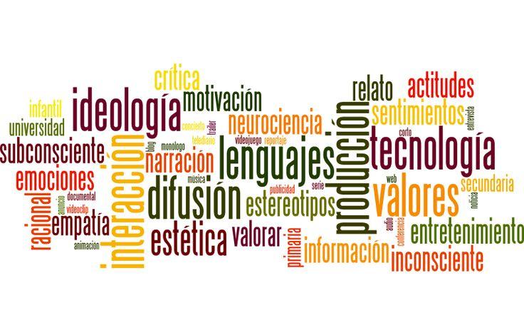El Repositorio de la Educación Mediática es una iniciativa surgida en el marco del proyecto I+D+i *La competencia en comunicación audiovisual en un entorno digital: diagnóstico de necesidades en tres ámbitos sociales*, financiado por el Ministerio de Economía y Competitividad de España.