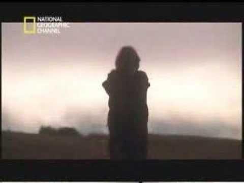 CAMERON DIAZ en MACHU PICCHU-4REAL-NAT GEO-2 - YouTube