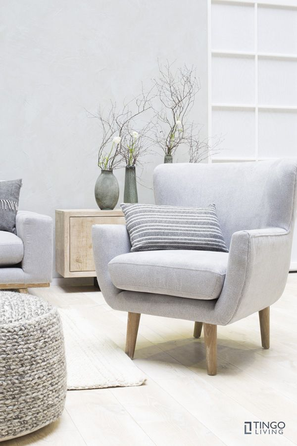 7 best Chairs images on Pinterest | Colours, Furniture outlet and ...