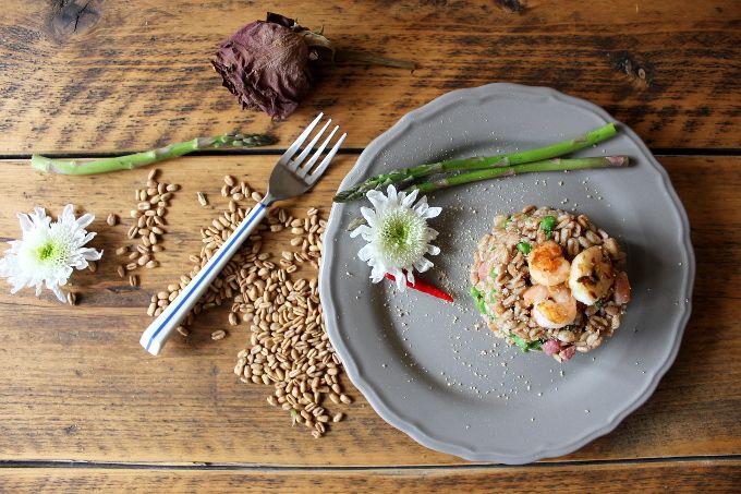 farro-salad3.jpg 680×453 pixels