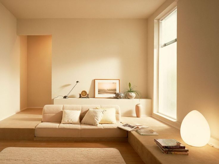 Modern And Minimalist Living Room Design In Neutral Colors Combination Some  Combination Of Neutral Colors For Part 79
