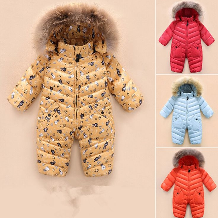 17 Best Ideas About Baby Snowsuit On Pinterest Cute