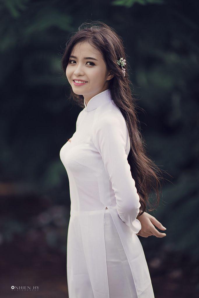 Pin By Trancuongdad Gmail Com On Beautyful Quyen Ru 2