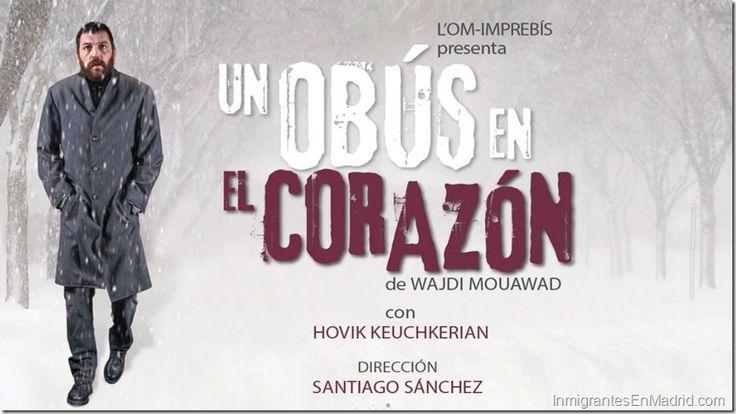 Madrid: Así es la programación de @TeatrosLuchana en septiembre http://www.inmigrantesenmadrid.com/madrid-programacion-septiembre-teatros-luchana/