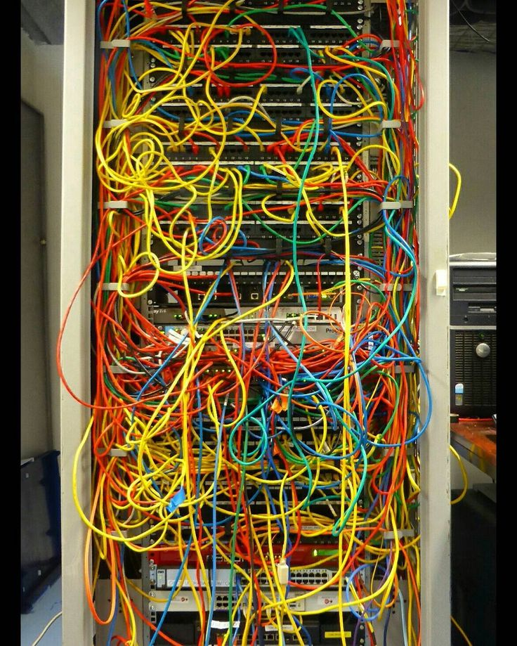...So you say you want to work in the office server room?... Here is a story that has nothing to do with the picture but is from the day of the picture!: http://ift.tt/1rmXGo0  London England.  #travel #instatravel #bbctravel #instafollow #talentagent #talentmanager #backpacking #traveling #natgeo #travelgram #wanderlust #explore #followme #saskatchewan #canada #music #picoftheday #instadaily #rockandroll #bigbeaverdiaries #photooftheday #backpacker #england #nationalgeographic…