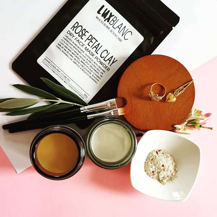 "94 Likes, 2 Comments - LuxBlanc • Made in Melb, AUS (@luxblanc) on Instagram: ""Skin first then makeup 💋 that healthy glow comes from always removing my makeup, weekly…"""