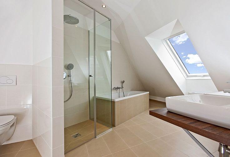 20 besten glasduschen  duschen aus glas bilder auf