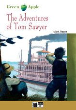 The Adventures of Tom Sawyer now available on the iBook Store
