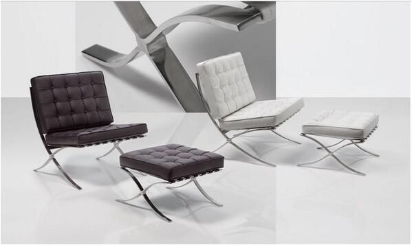 14 best chaise love images on pinterest chaise lounge - Sillones malaga ...