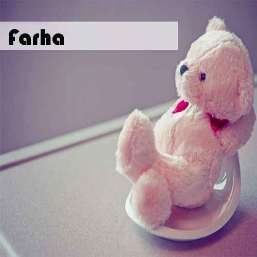Awesome Beautiful Pink Cute Teddy With Name Pics Online