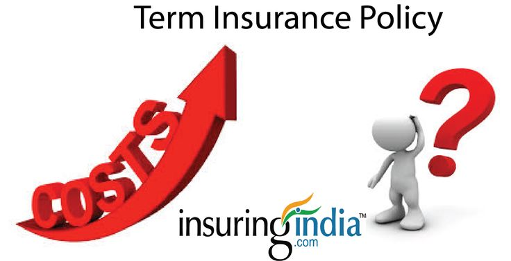 dependents will receive the specified benefited amount in case of untimely death of the person. For Quote: https://www.insuringindia.com/life-insurance/TermLife/online-term-insurance-home.aspx