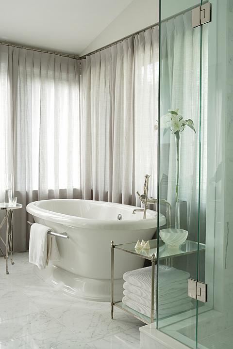 Sarah Richardson Design inc season 2 Catherines Bathroom