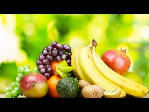 El reflujo o acidez estomacal no se siente nada bien. La comida y el ácido chocan en el esófago (el tubo muscular por el que pasa la comida rumbo al estómago...