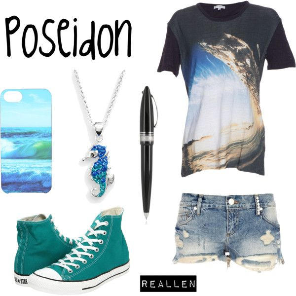139 best PJO/HOO outfits images on Pinterest | Percy ... Percy Jackson Poseidon Costume