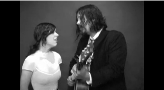the civil wars, i have a double crush