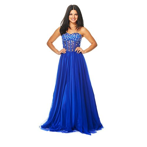 247 best images about Pretty. Perfect. Prom. on Pinterest ...