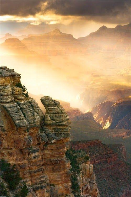 Les 128 Meilleures Images Propos De Le Grand Canyon