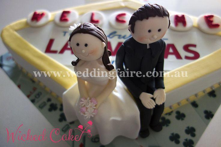 Customised Bride & Groom Cake Topper - The Wedding Faire  #caketopper #brideandgroomcaketopper #customisedcaketopper #customisedbrideandgroomcaketopper #personalisedcaketopper #personalisedbrideandgroomcaketopper