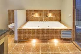 Bildresultat för badkamer landelijk