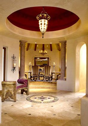 Best New Mexico Interior Design Ideas Ideas - Amazing Design Ideas ...