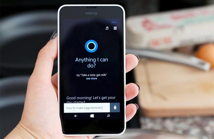 If Google Assistant isn't doing it for you anymore, you may consider turning to Microsoft Cortana instead, who is partnering with Insteon.
