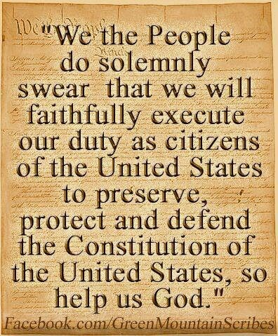 the issues with the united states constitution Comparing the united states constitution with local state constitutions - the united states united states constitution - during 1787 and 1788 there were quite a few debates over the ratification of the united states constitution the issues disputed are outlined and.