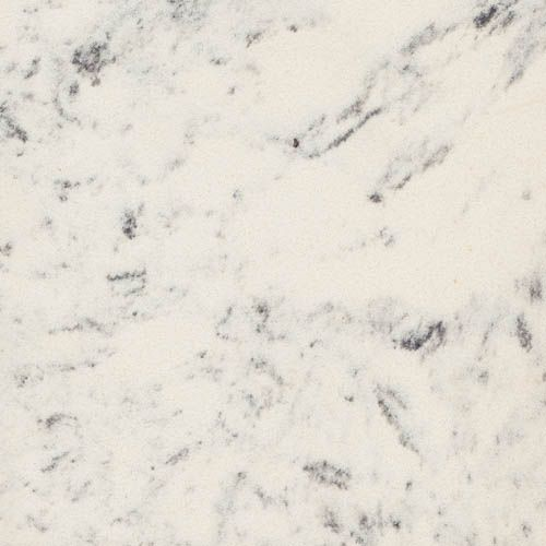 Countertops That Look Like White Marble (take Two)