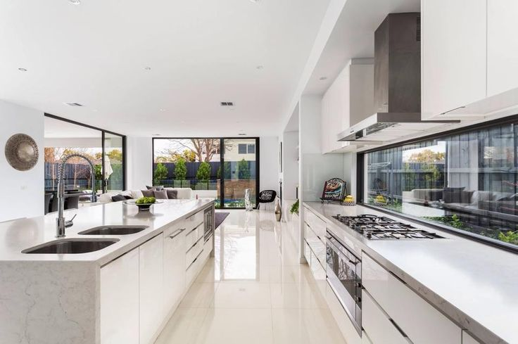 68 Best Images About Caesarstone London Grey On Pinterest