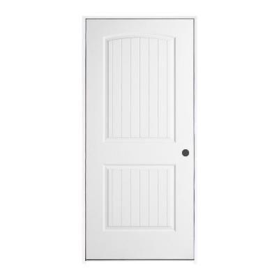 Our interior doors. Love the \ beadboard\  ...  sc 1 st  Pinterest & 10 best Doors images on Pinterest | Balconies Decks and Home ideas