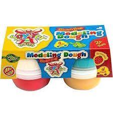 Résultats de recherche d'images pour «Soy-Yer Dough»