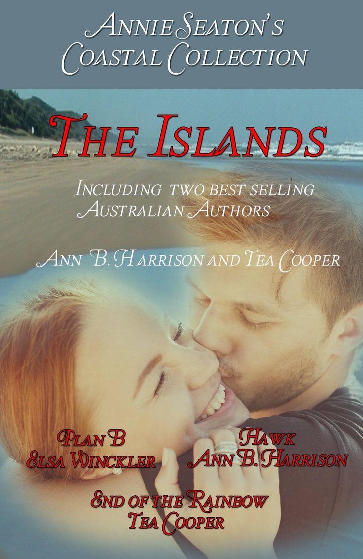 The Islands (Annie Seaton's Coastal Collection Book 3) - Kindle edition by Elsa Winckler, Ann B. Harrison, Tea Cooper, Annie Seaton. Romance Kindle eBooks @ Amazon.com.
