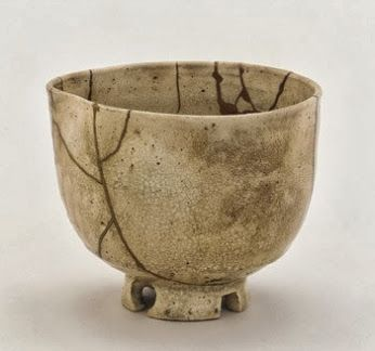 WabiSabi Ceramics - Community - Google+
