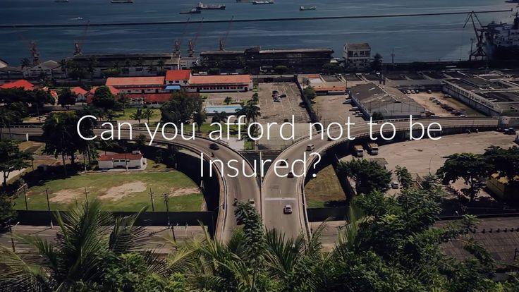Cheap Car Insurance Newark NJ Cheap car insurance, Car
