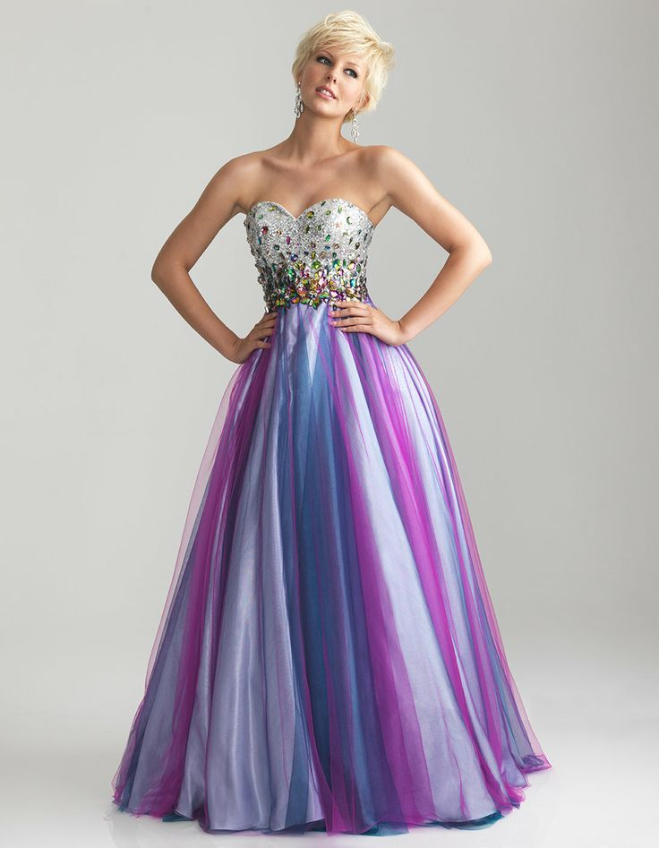 Wanelo Prom Dresses – fashion dresses