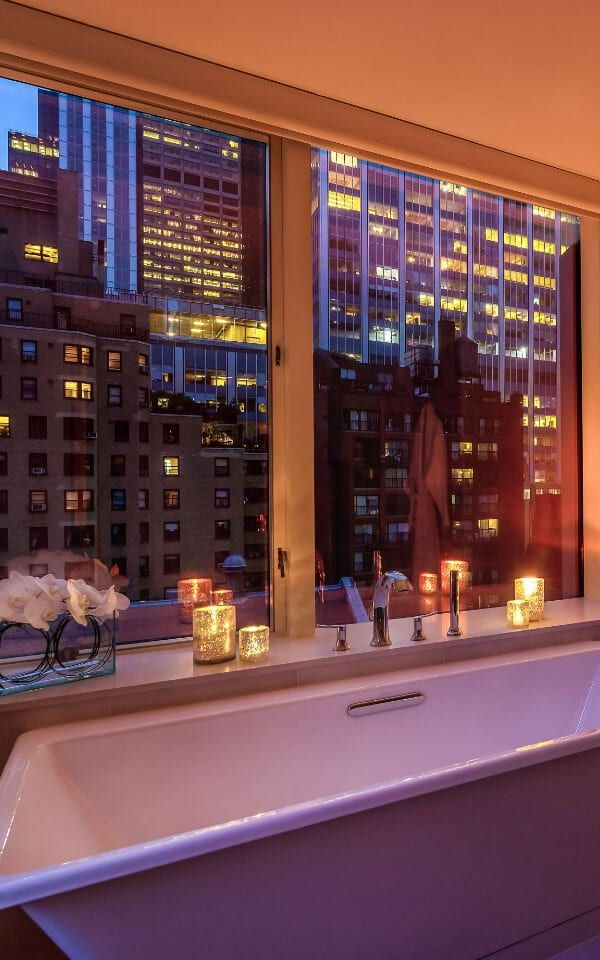 Pin By Concorde Hotel New York On Our Boutique Nyc Hotel Nyc Hotels Luxury Hotel Hotel