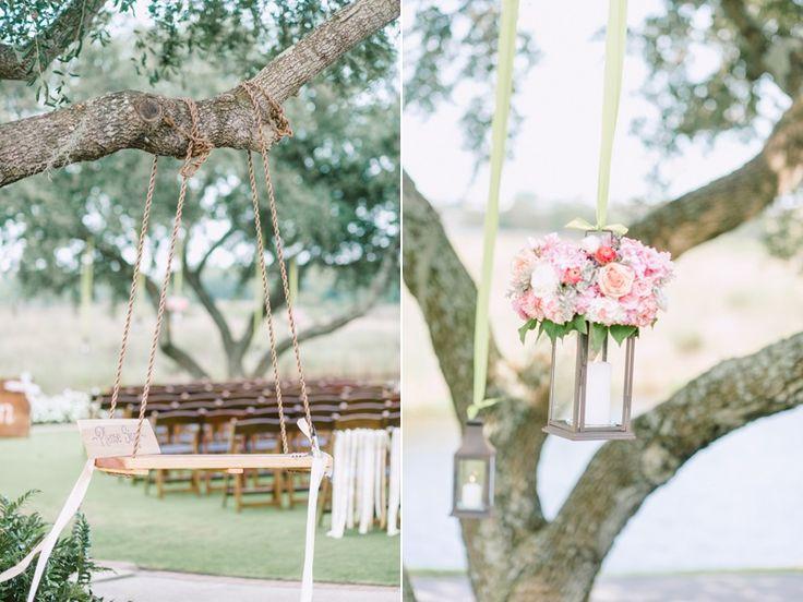 Weddings Venue In Myrtle Beach And Charleston SC