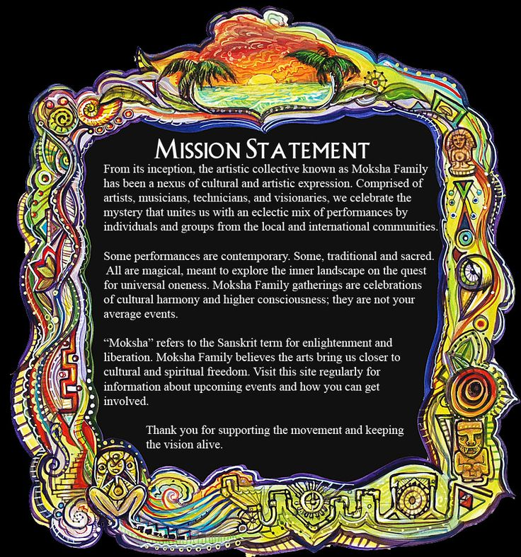 Best Family Mission Statement Images On   Family